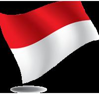 PT. Winston Indonesia